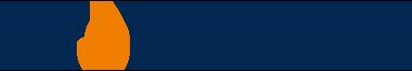 Logo ProMinent GmbH, Heidelberg