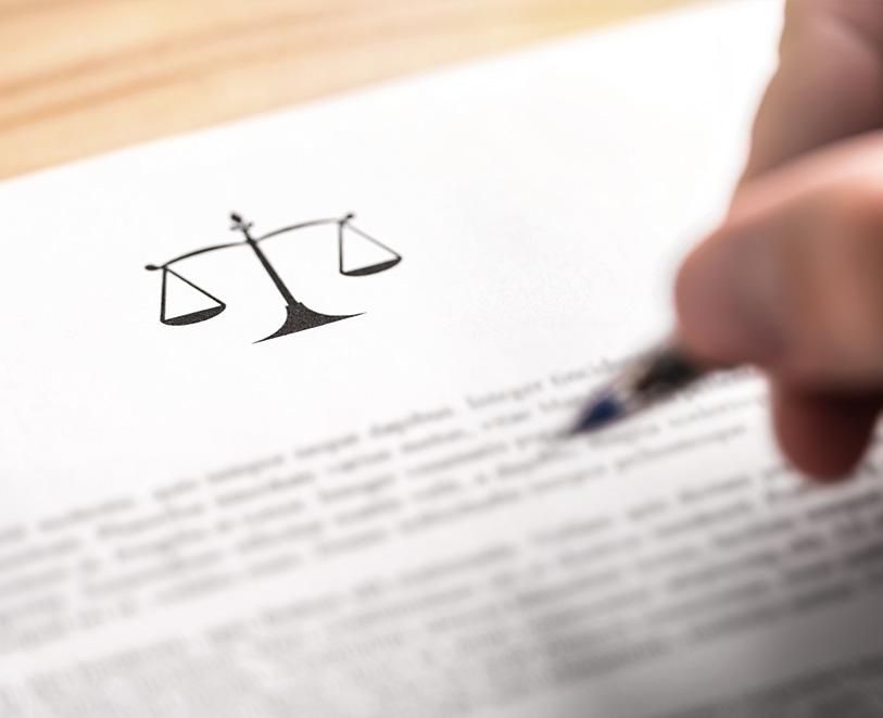 BImSchV Verordnung und IHK Informationen
